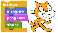 https://scratch.mit.edu